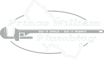 Prince William Plumbing | Trusted Plumbers - Nokesville VA
